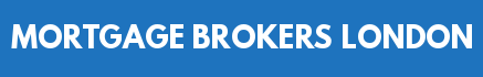 Mortgage Brokers London